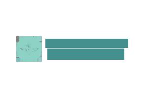 logo-yansen