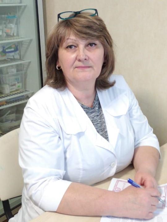 administrator-yuzvyuk-galina-ivanovna-