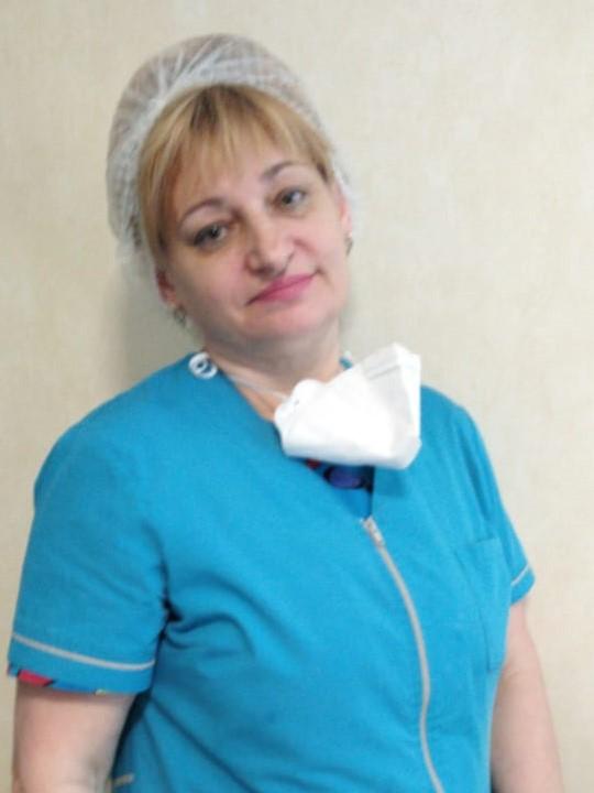 specialist-po-uhodu-belokur-tatyana-viktorovna